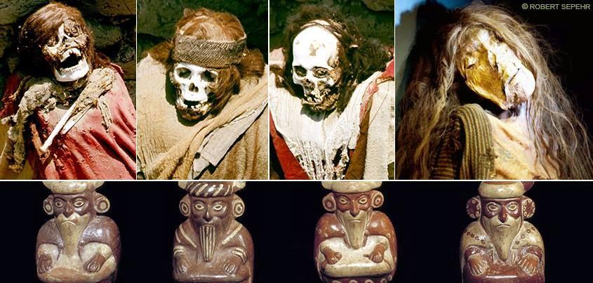 piedra blanca hindu dating site Explora el tablero de maria dolores fernandez bactrian en pinterest | ver más ideas sobre afganistán, arte antiguo y arqueología.
