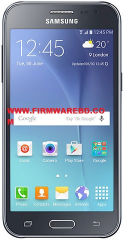 SAMSUNG SM-J200F CERT EFS SECURITY FILE WITHOUT PASSWORD - FIRMWAREBD