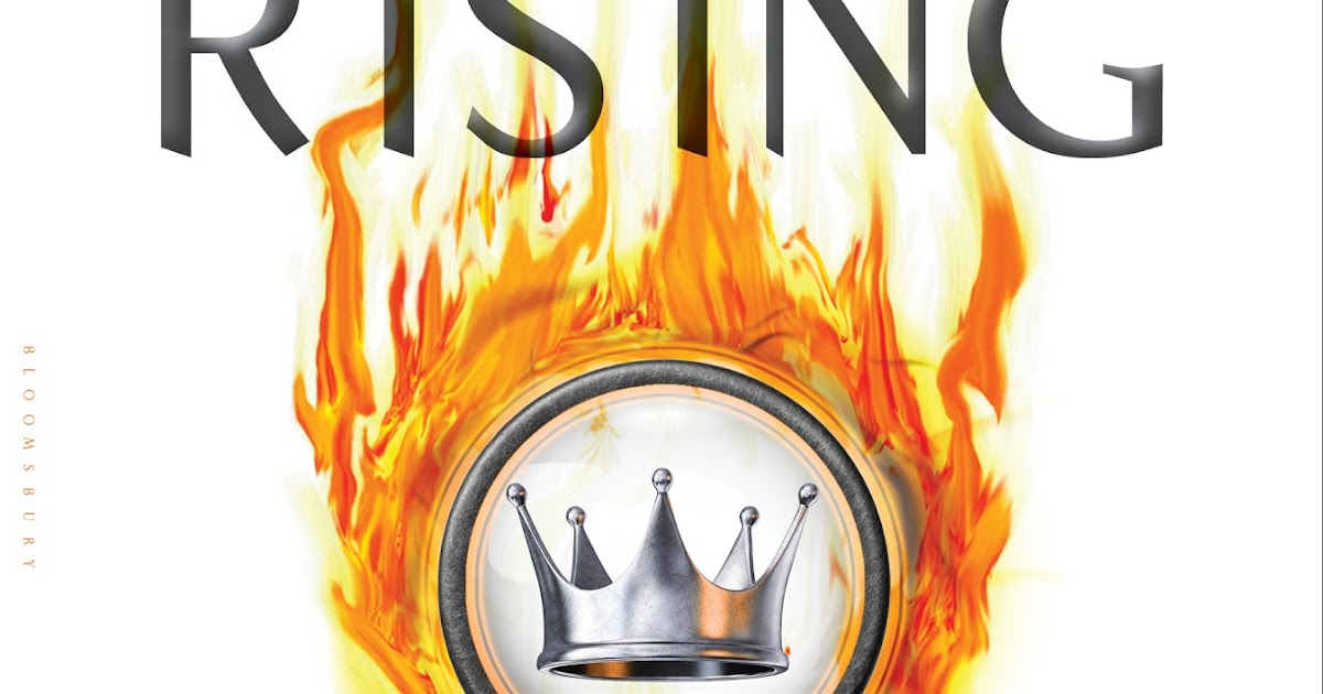 Výsledek obrázku pro the song rising