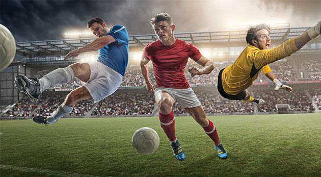 Dari Https Lulabelles Tumblr Com Sendiri Menyediakan Prediksi Bola Lengkap Dikatakan Lengkap Dikarenakan Prediksi Bola Dari Website Yang Satu Ini Tidak