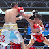 Ancajas: Widely Ignored World Champion, Impresses Bradley and Atlas