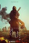 Vương Triều Xác Sống: Ashin Phương Bắc - Kingdom: Ashin of the North