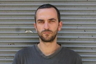 Άρης Σερβετάλης: «Η πίστη μου στο Θεό μου άλλαξε την ζωή»