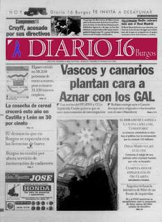 https://issuu.com/sanpedro/docs/diario16burgos2407