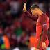 Ronaldo Mendapat Dukungan Dari Pelatih Untuk Terus Mengambil Penalti