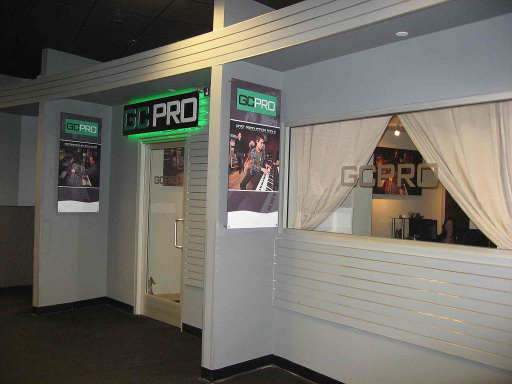 gc pro guitar center professional division guitar center professional expands. Black Bedroom Furniture Sets. Home Design Ideas