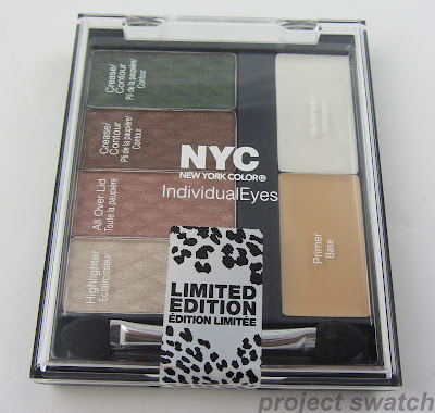 Drugstore Makeup Quick Reviews Featuring Wet N Wild L