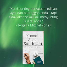 E-BOOK ASAS EDITING MANUSKRIP