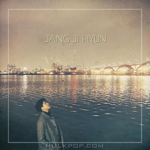 Jang Ji Hyun – 어쩜 우리가 – Single