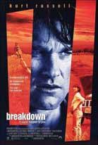 Sin rastro (1997) WEBRip Subtitulados