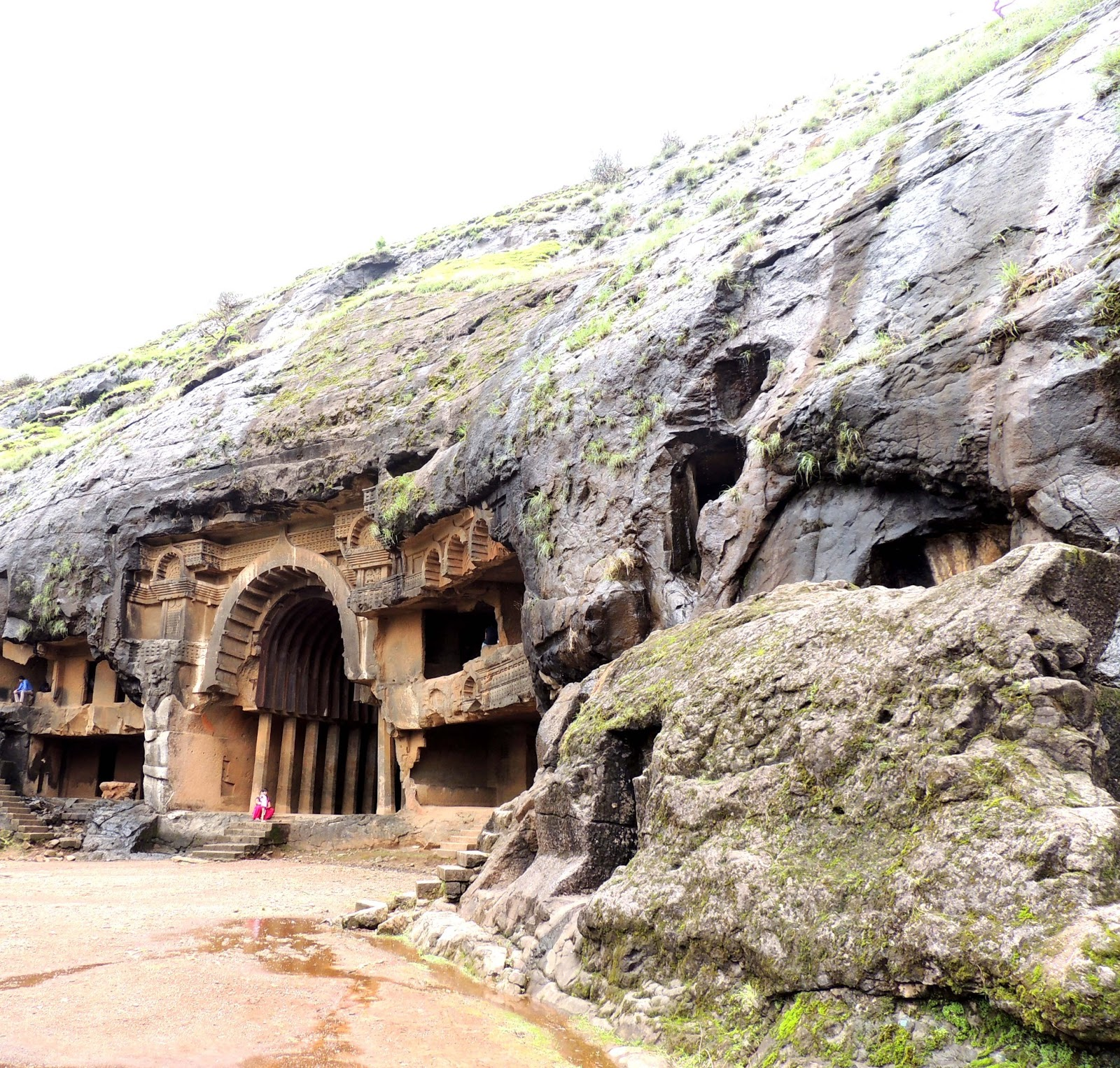 rock cave buddhist singles Aluvihara rock cave temple: interesting buddhist site to visit - see 224 traveler reviews, 221 candid photos, and great deals for matale, sri lanka, at tripadvisor.