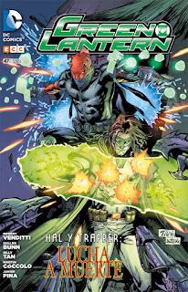 http://www.nuevavalquirias.com/green-lantern-47-hal-y-trapper-lucha-a-muerte-comprar.html