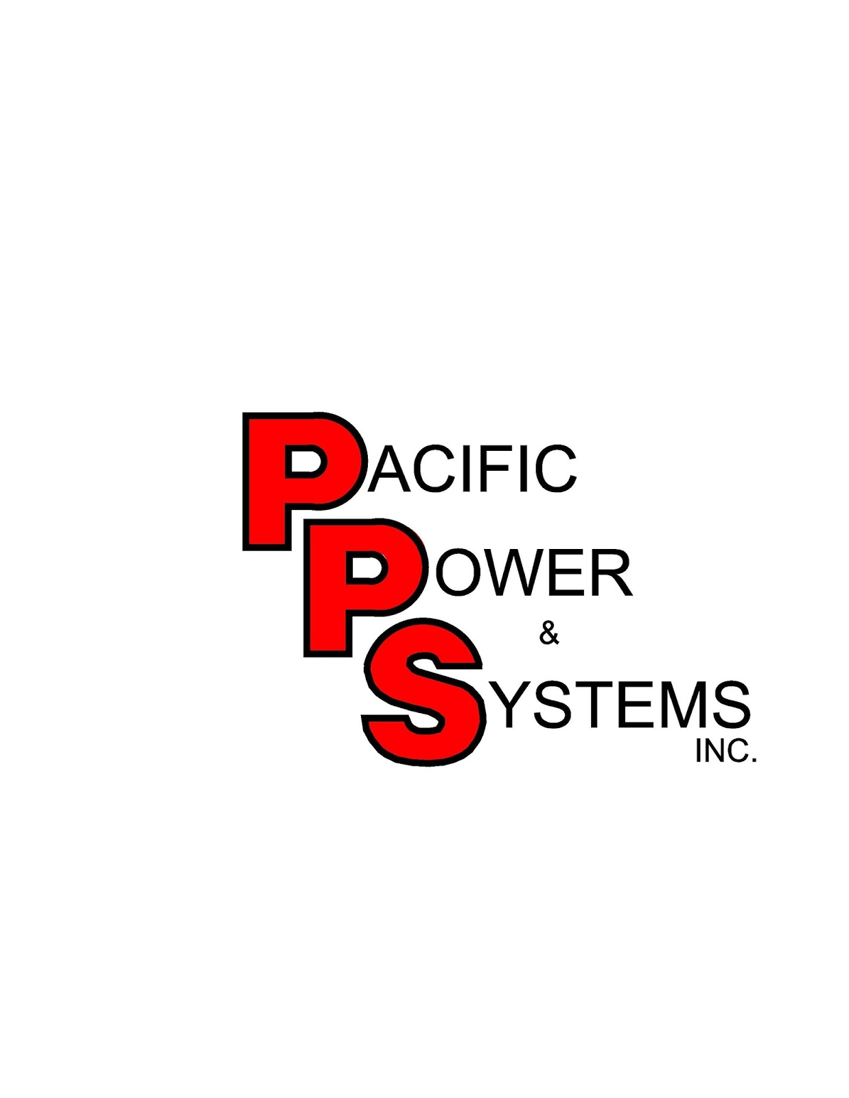 The Upward Trend Blog Pacific Power Amp Systems
