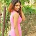 Aarthi glamorous photo gallery-mini-thumb-18
