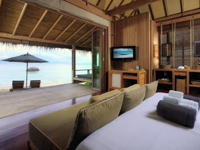 http://www.agoda.com/th-th/haadtien-beach-resort/hotel/koh-tao-th.html?cid=1732276
