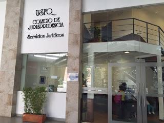 EL PRIMER CASO JUDICIAL POR DELITO DE ODIO RACIAL EN ECUADOR: ESTO SOLO ES EL INICIO