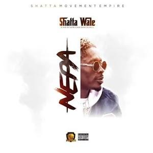 Download Audio | Shatta Wale - Nepa