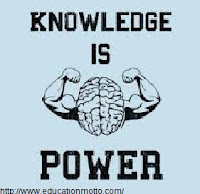 Knowledge is Power Explanation with Example knowledge is Power and power is Everything, knowledge is Power Article, knowledge is Power Examples, Knowledge is Power meaning, Knowledge is Power Quote,