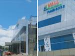 LAMI Desak Tipikor Polda dan Kejati Sulut 'Bedah' 3 Megaproyek di Area Taman Berkat Manado