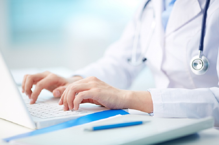 Medical Services Transcription