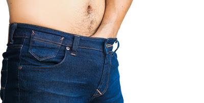 पुरुषों के टेस्टिकल्स में बदलाव टेस्टीकुलर कैंसर के हैं संकेत, जानें कैसे होता है ये और रोकथाम | tasticuler cancer