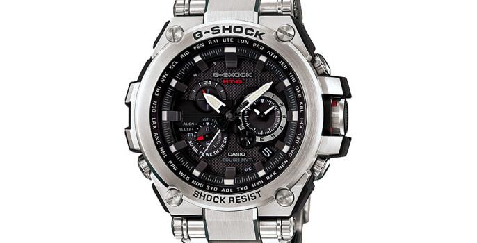fbce58738eda Reloj Casio G-Shock MTG-S1000D-1AJF