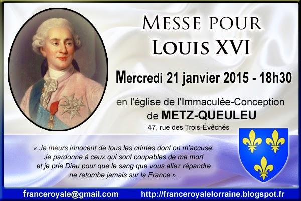 Messe pour Louis XVI  à Metz dans Annonces annonce%2BLouis%2BXVI%2B2015