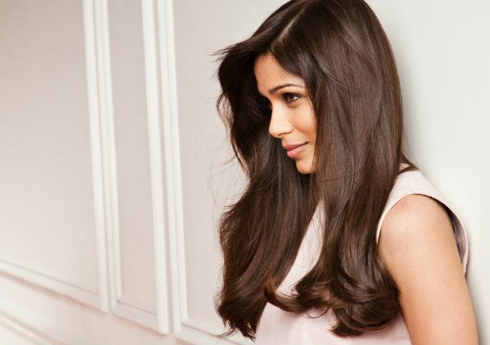 http://www.encasadeoly.com/2017/12/desastres-de-belleza-el-cabello-parte-ii.html