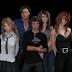 (Game) The Artifact: Part 1 v1.0 - ENG - UNCEN