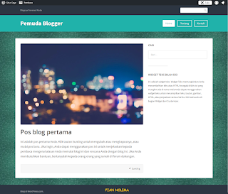 Visit http://fian.nolima.id/2016/12/cara-mudah-membuat-blog-di-wordpresscom.html