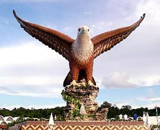 Image result for langkawi helang