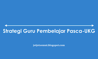 Guru Pembelajar http://gurupembelajar.kemdikbud.go.id/