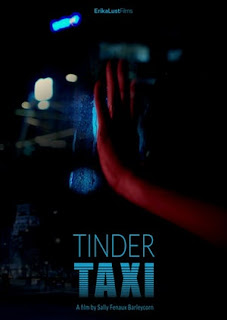 Erotic Films Tinder Taxi