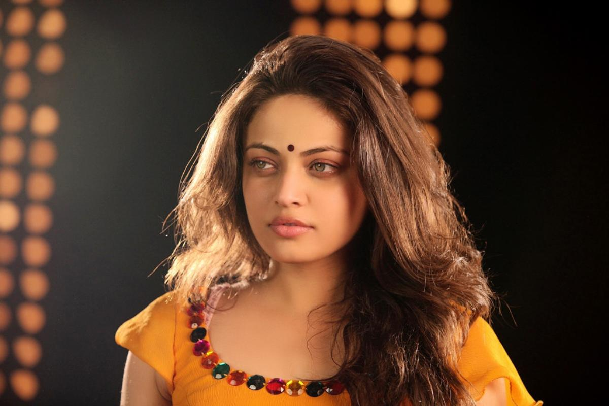 Image result for Sneha ullal