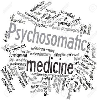 psychosomatism-www.healthnote25.com
