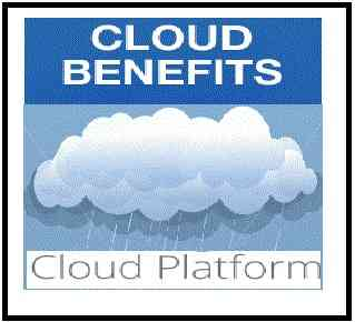 Best Cloud Computing Platform, Free Cloud, Top Cloud Platform, Best Cloud Hosting