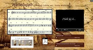 http://caracolparlanchin.wixsite.com/hallelujah