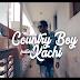 VIDEO | Country Boy FT Kachi - Kibegi  | Download/Watch