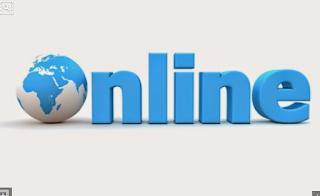 Inilah Kelebihan Pembayaran Online PPOB Dompetku