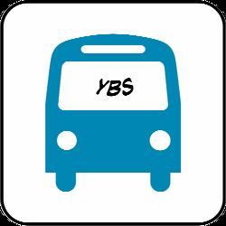 ရန္ကုန္ျမိဳ ့တြင္း ဘတ္စ္ကားမ်ားျဖင့္ သြားလာရလြယ္ကူေစမယ့္ Yangon Buses (2017).apk
