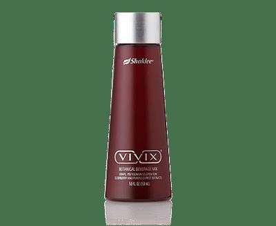 vivix untuk kesuburan lelaki