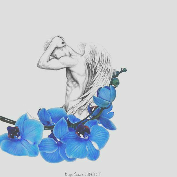فنان ورسام ايطالي يبدع الرسم diego-cusano33.jpg
