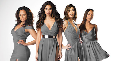 devious maids actrices