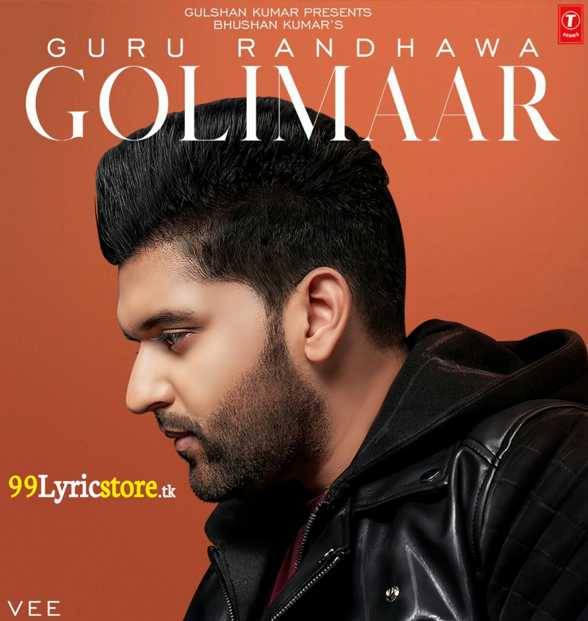 Guru Randhawa Song Lyrics, Latest Punjabi Song Lyrics 2018