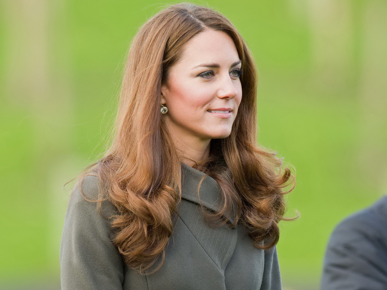 Hot Bio Celebrity Pictures Kate Middleton Wallpapers Hd 2013
