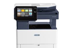 Xerox VersaLink C505 Driver Download