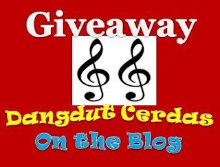 http://www.abdulcholik.com/giveaway/giveaway-66-dangdut-cerdas-on-the-blog