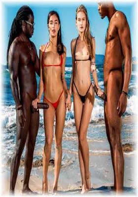 18+ Join Us-Blacked XXX Movie Free HDRip