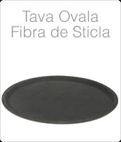 http://www.amenajarihoreca.ro/2012/06/tava-pentru-servit-ovala-pret_10.html