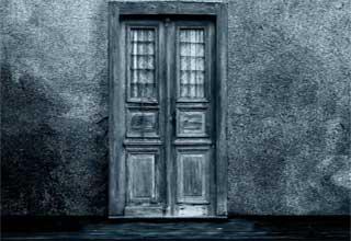 Juego de Escape Door Door Solución